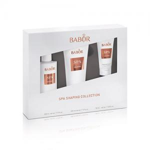 Babor Spa Shaping collection