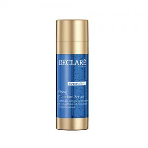 Declaré Global Protection Serum