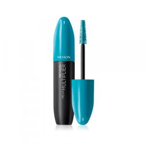 Revlon Mega Multiplier™ Mascara