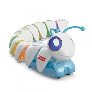 Fisher Price Housenka